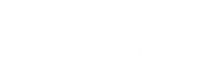 The Sound & Music Company