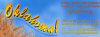 oklahoma_dmds2014