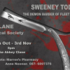 clane_sweeney-todd