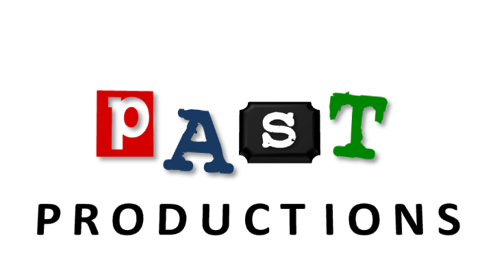 Past Productions (click text)