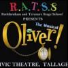 ratss_oliver
