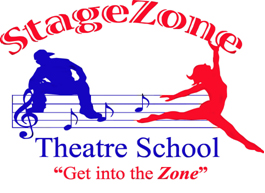 stage_zone