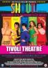 SHOUT-TIVOLI-POSTER4