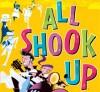 AllShookUp