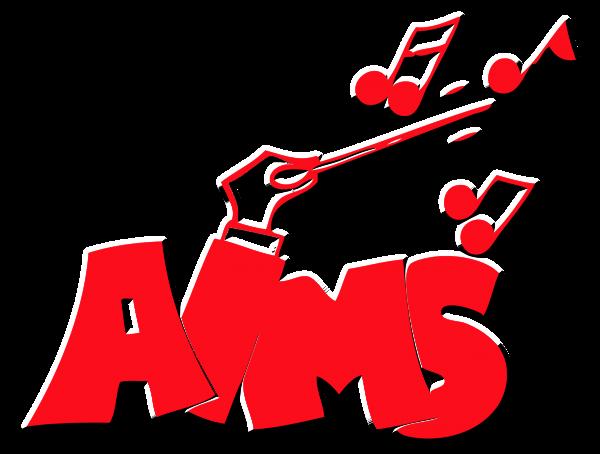 AIMS Trans 3D
