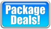 PackageDeals