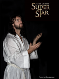 Jesus Christ Superstar, Port Laois MS