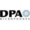 dpa-icon