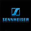 sennheiser-logo-black-and-blue