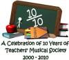 tms_2010(10-10)