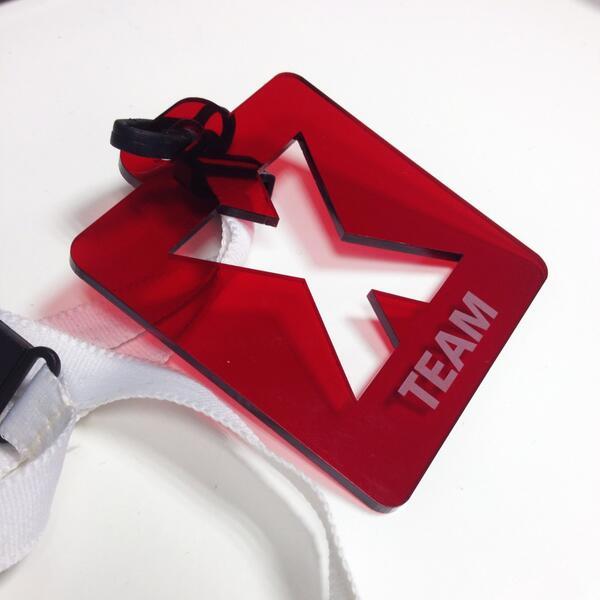 TedxBGET