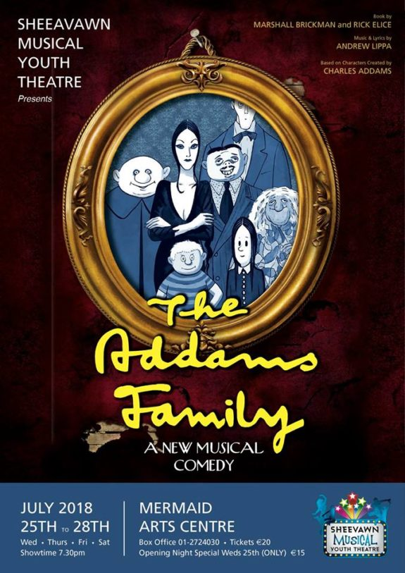 AddamsFamily_Sheevawn