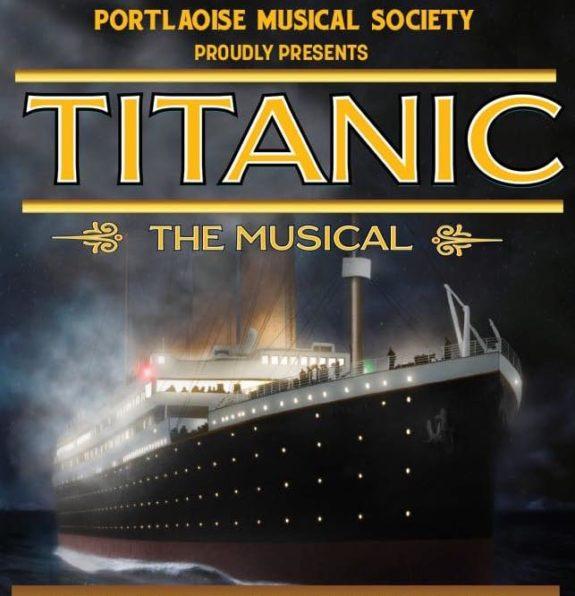 Titanic_PL