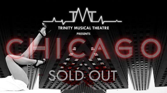 TMT Chicago